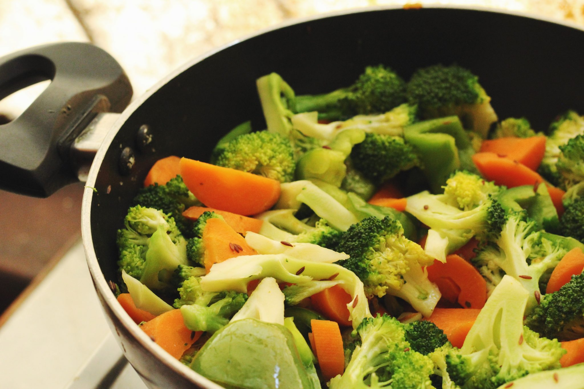 Verdurasverdes